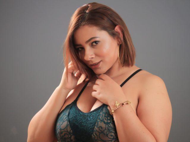 Sofia Curves