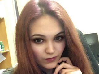 Karen Mirai