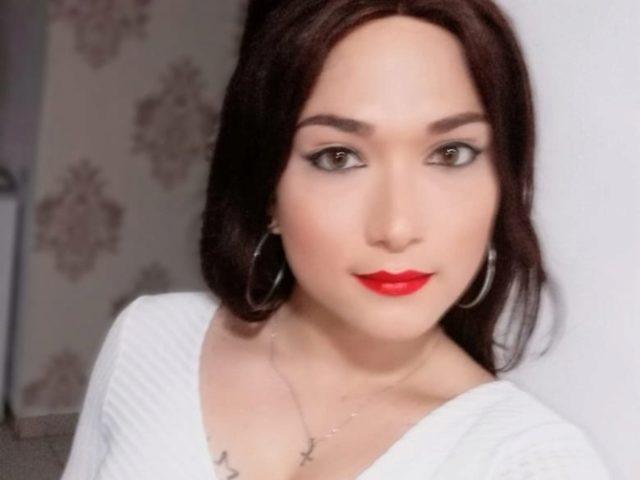 Valeria Colina