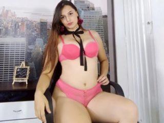 Greeicy Latina