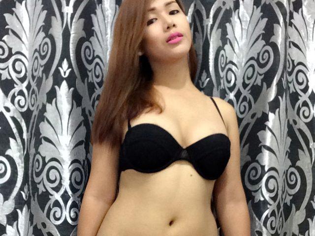 Mistress Aya