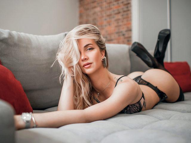 Jessica Silver