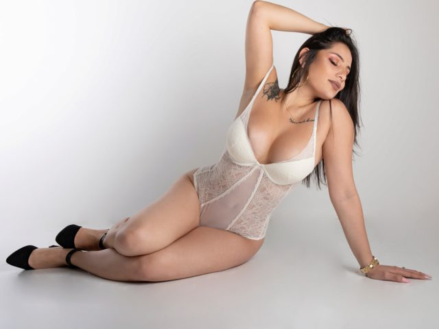 Sophia Santo
