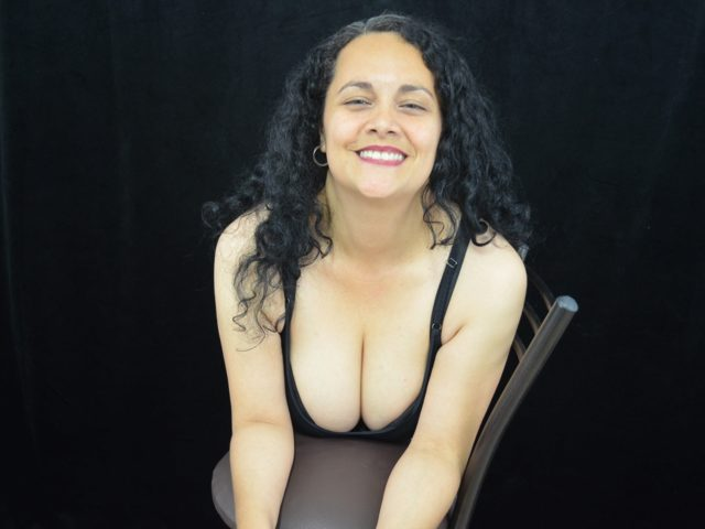 Sandra Thetis
