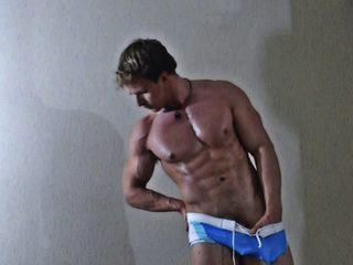 Cameron Foster