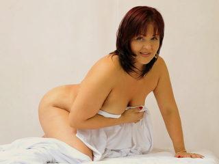 Takeyuki