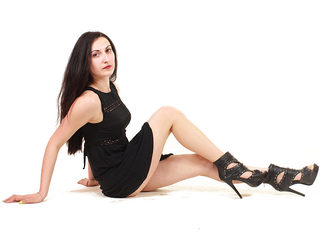 Brenda Bella