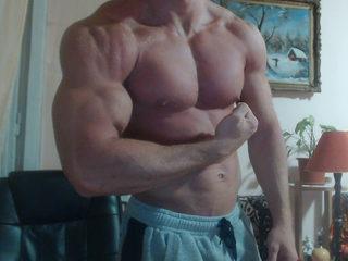 Arkady Lenkov