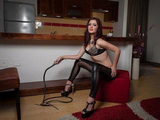 Mistress Dea