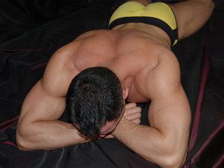 Eros Hot