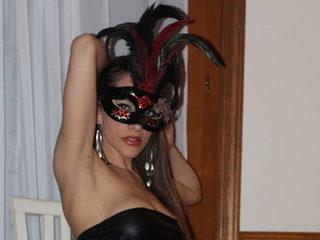 Bella Zorra