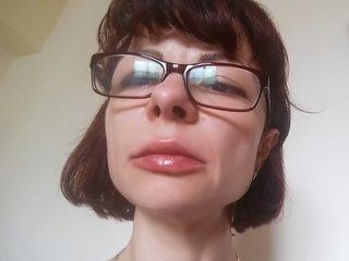 Mistress Vera