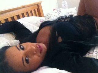 Aaliyah Taylor