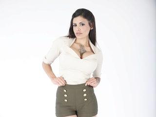 Victoria Mendez
