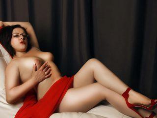 Gianna Porn