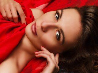 Melissa Montenegro
