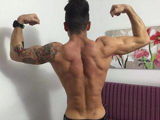 Angelo La Rosa