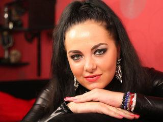 Alissa Domme