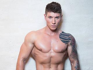 Alex Fitt