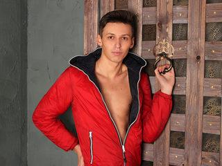 Vlad Sammer