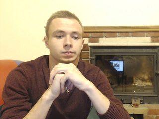 Max Makarov