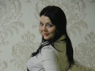 Ameliya Asian
