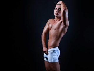 Angelo Muscle