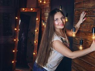 Rysa Nastya