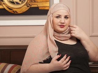 Arabian Amia