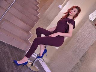Gabriela May