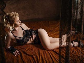 Dollie Dior