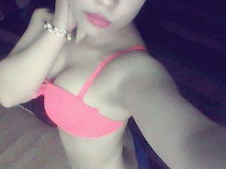 Rayana Sweet