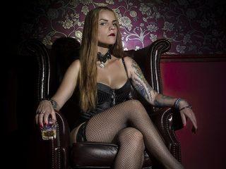 Vanessa Odette