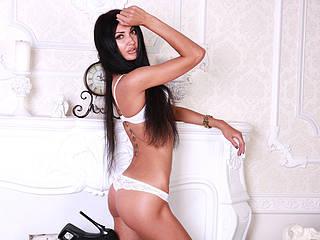 Laveta Benson