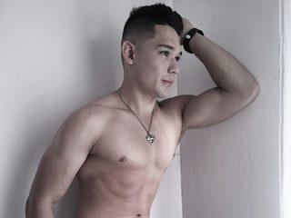 Felipe Quiroz