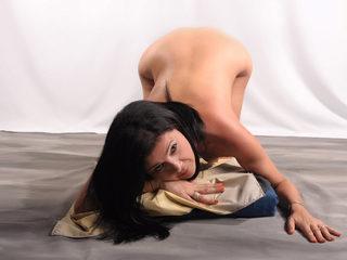 Alexia Mature