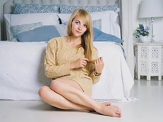 Phoebe Grand