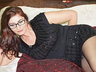Sophie Desire