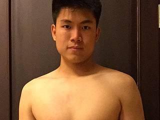 Kris Lim