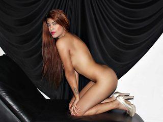 Caroline Rios