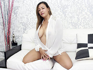 Dayana Marie