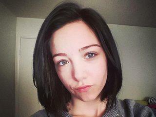 JASMINE_PARKER