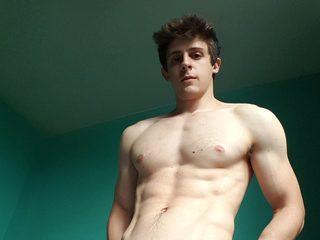 Ricky Lane