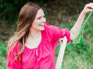 Kaitlyn Oconnor
