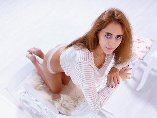 Sabrina Flash