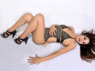 Julia Dyosa