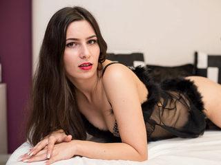 Sophie Hazze