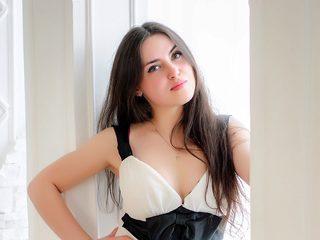 Milah Starr