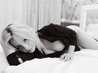 Dahlia Hemmingway