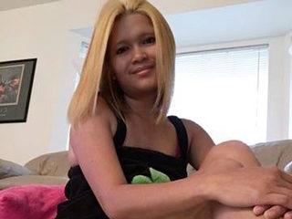 Samantha Mendez